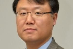 [데스크 시각] 베스트팔렌조약과 120점/이제훈 정치부 차장