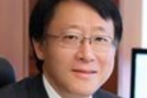 [금요 포커스] 고령화 사회, 역주행하는 신탁업/신성환 한국금융연구원장
