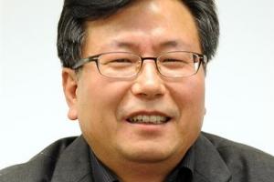 [서울광장] 현실화되는 중국의 선택적 균형 전략/오일만 논설위원