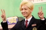 tvN '배우학교'의 남태…