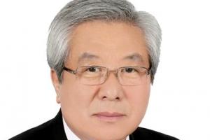 검찰, '학교 시설공사 비리 혐의' 울산시교육감 구속