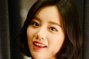 걸스데이 혜리, 스크린 진출…영화 '물괴의 습격' 출연