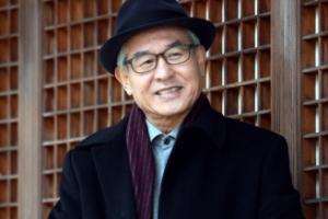 [서울신문이 만난 사람] 박광서 종교자유정책연구원 대표