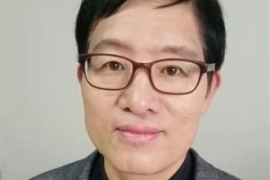 [열린세상] '출포검'과 '지포대'/민만기 성균관대 법학전문대학원 교수