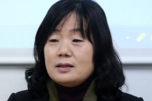 """1993년 남매간첩단 조작 사건···""""국가가 정신적 고통 배상해야"""""""