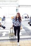 박신혜, 화사한 미모와 풋…