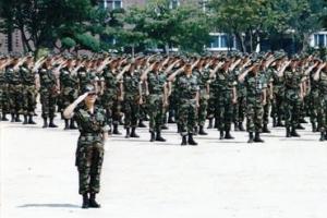 논산훈련소 훈련병, 각개전투 훈련받고 심정지로 사망