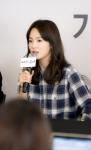"""'태후 이쁜이' 송혜교 """"…"""