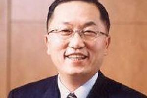 박현주 '2선 후퇴'… 글로벌 경영 진두지휘