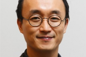 [In&Out] 최순실 예산이 '체육계'에 던지는 질문/김상철 문화연대 집행위원