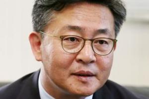 [월요 정책마당] '북한 비핵화, 평화통일의 관점에서 풀자'/홍용표 통일부 장관