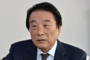 한국언론재단 '외신인용 보도' 토론회
