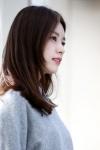 """'해어화' 한효주 """"배우…"""
