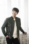 박보검, 중국 '음악 풍운…