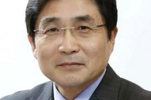 [글로벌 시대] 글로벌 시각과 창의적 열정/김영선 한·아세안센터 사무총장·전 주인도…