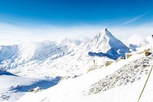 해외여행 | [기차를 타면 스위스가 보인다] 글래시어 익스프레스-세상에서 가장 느린 …