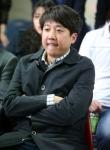 [제20대 국회의원 선거]침통한 이준석 새누리당 후보