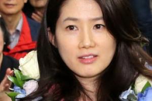 심은하 과다 복용 '벤조디아제핀'…빅뱅 탑·최순실도 복용
