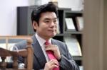 [여소야대 정국] '정신적 분당' 계파 갈등 수습·민심 되찾기… 갈 길 먼 새누리