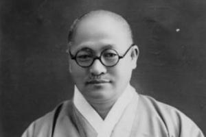 '창교 100주년' 원불교의 오늘과 내일