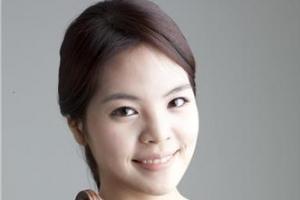 바이올리니스트 이지윤, 칼 닐센 콩쿠르 공동 1위… 12년 만에 한국인 우승