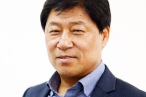 [서울광장] 박 전 대통령 성실히 재판받아야/최용규 편집국 부국장