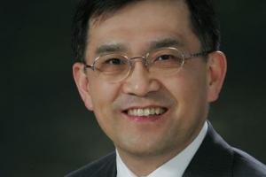 상반기 연봉킹은 삼성전자 권오현 부회장…139억8천만원