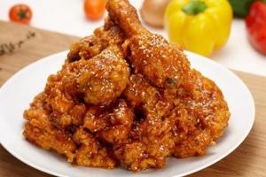 [김경운 기자의 맛있는 스토리텔링] 세계인도 반한 치킨의 탄생