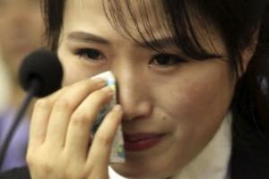 북한이 집단 탈북한 식당 종업원, 공개적 송환 요구 하지 않은 이유