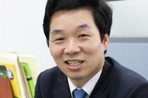 국회의원 최고 자산가는 김병관…상위 10명 중 7명이 한국당