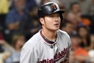 (영상) 박병호, 시즌 7호 홈런 폭발…미네소타는 패배