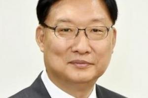 홍순만 코레일 사장 사의 표명