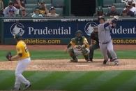 (영상) 이대호, 시즌 3·4호 연타석 홈런으로 팀에 역…