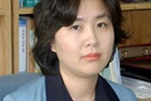 한국언어문화교육학회 춘계학술대회