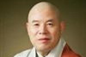 """""""부처님오신날, 공동체 화합 기원"""" 자승 조계종 총무원장 봉축사"""