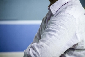 현대차 직원이 취업사기 가담… 가짜면접에 신체검사도