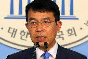 """김종대 """"김관진, 새 정부에 사드 자료 아무것도 인계하지 않아"""""""