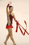손연재, 아시아선수권 개인…