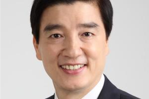 [자치광장] 자치분권 개헌 어떻게 실현할 것인가/이해식 강동구청장
