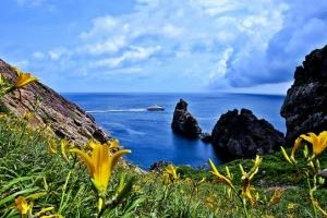 [新국토기행] <70>'섬들의 고향' 전남 신안군