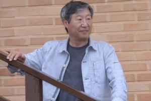 [한길 큰길 그가 말하다] <15>시대의 번역가 김석희