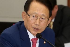 김종태 전 의원 부인 소유 농장서 외국인 근로자 추락사