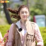 '다양한 매력'의 김연아