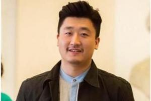 세계 최고 바이올린 만든 30대 한국인 명장