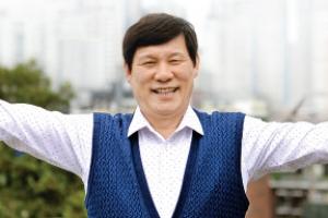 [한길 큰길 그가 말하다] <16>'야구술사' 허구연 해설위원