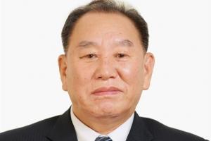 이방카 방한단에 김영철 만났던 후커 포함…북미 이번엔 만날까