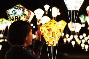 해외여행 | 타이완-당신이 타이동에 가면 좋겠다