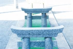 해외여행 | 나가사키현 시마바라 반도 운젠雲仙의 3가지 선물④운젠시의 숨은 명소들