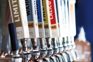 해외여행 | 맥주, 여행의 주인공이 되다①San Diego 샌디에이고의 바람에는 맥주 향기…