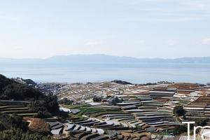 해외여행 | 나가사키현 시마바라 반도 운젠雲仙의 3가지 선물①食 100년 전에 발견한 …